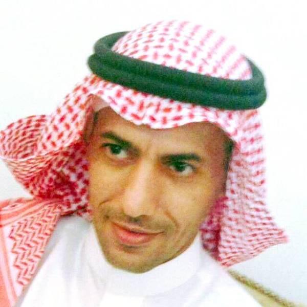 سعد البلادي