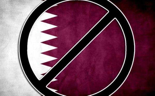 قطر.. غارقة في مستنقع الرشاوى.. ما خفي أعظم