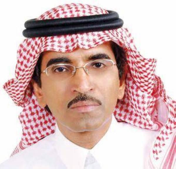 محمد المنقري