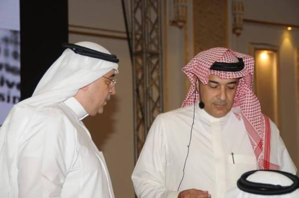 استحداث إدارة للدراسات والتطوير في مطوفي الدول العربية لتسريع عملية التحول
