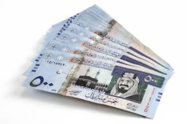 22 % من السعوديين يقبلون تخفيض رواتبهم مقابل إجازة أطول!