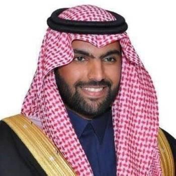 وزير الثقافة الأمير بدر بن عبدالله بن فرحان آل سعود