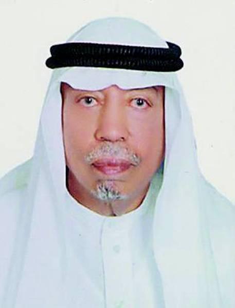 عبدالرحمن كماس