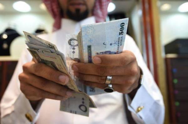 22 % من السعوديين يقبلون خفض الراتب مقابل إجازة أطول