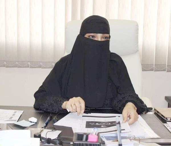 «كاتبة عدل» وظيفة شاغرة في وزارة العدل - أخبار السعودية   صحيفة عكاظ