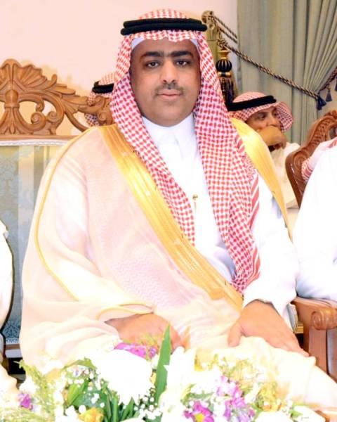 الأمير بندر بن عبدالعزيز .. زهد وعطاء