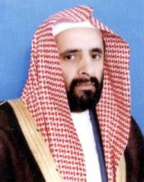 الأمير بندر بن عبدالعزيز إلى جنة الخلد