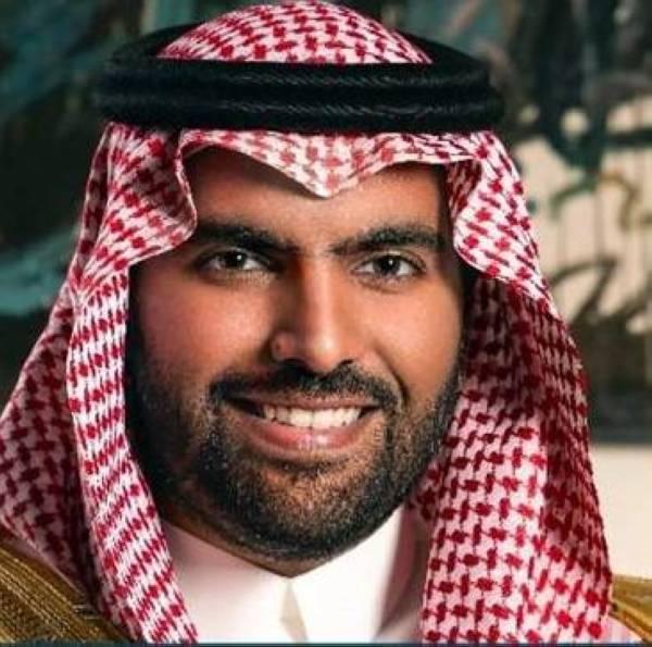 بدر بن فرحان: أمير مكة ونائبه لا يدخران جهداً في تلبية نداء الفنون