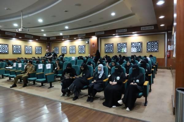 «السلام السعودي للبحث والإنقاذ» يخدم الحجيج باحترافية