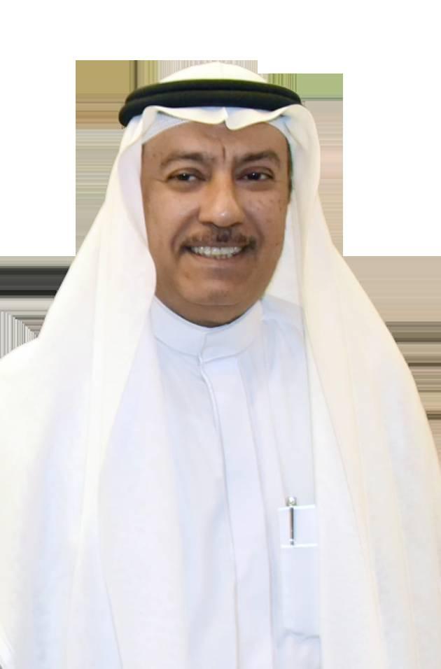 خالد البيتي