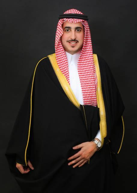 أمير الجوف: توجيهات القيادة مكَّنت ضيوف الرحمن من أداء نسكهم بيسر وطمأنينة