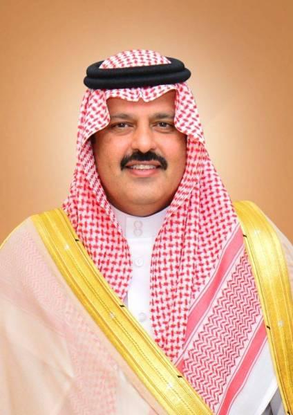أمير حائل: نجاحات السعودية في مواسم الحج وضعت بصمة تنظيمية عالمية
