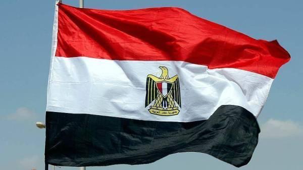 مصر: حسم قضية «اقتحام الحدود الشرقية» الشهر الجاري