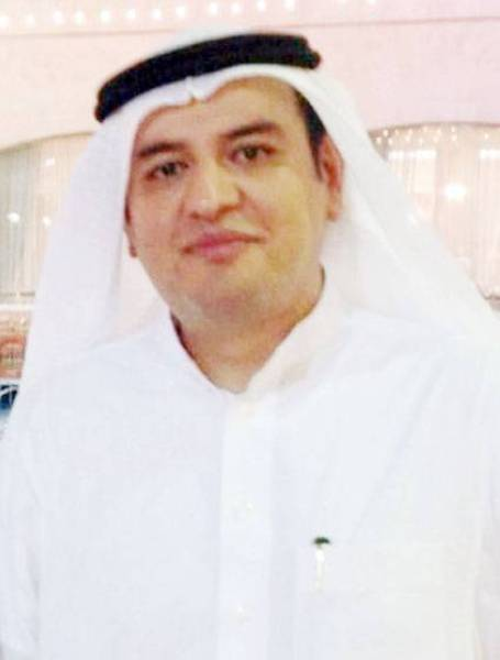 محمد لاري