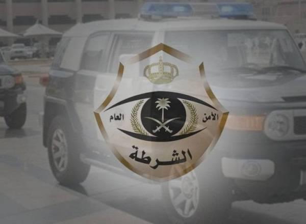 بريدة: القبض على مختطفة رضيع مستشفى الولادة