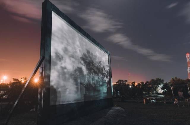 «موسم السودة» يكشف تجربة «السينما المفتوحة»