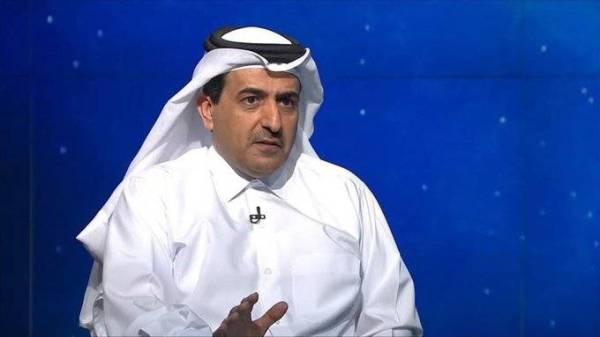 رئيس مكافحة الفساد في قطر.. راتبه متواضع ومالك قصور