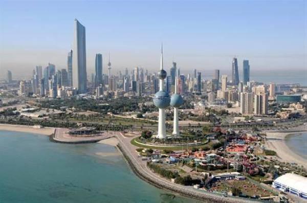 الكويت رداً على إيران: لا نحتاج معاهدات عدم اعتداء