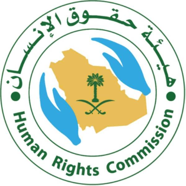 «حقوق الإنسان»: لايجوز تمكين الطفل من قيادة أو استئجار مركبة