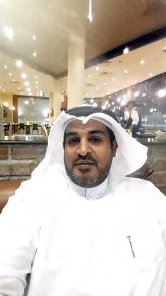 بعد وفاته بحادثة سير في «تركيا».. تشييع جثمان المعلم الأحمدي في المدينة