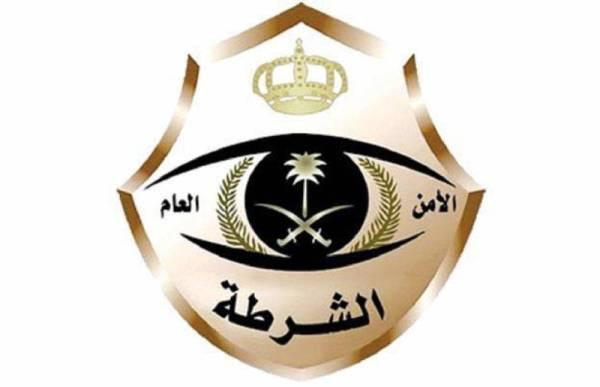 شرطة الرياض: القبض على مقتحمي «غرف السائقين»