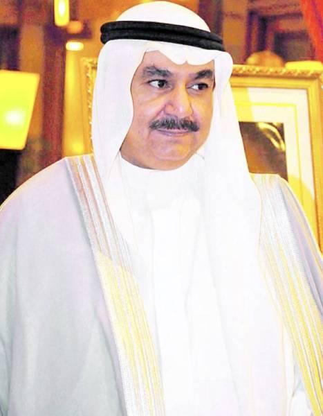 محمود قطان