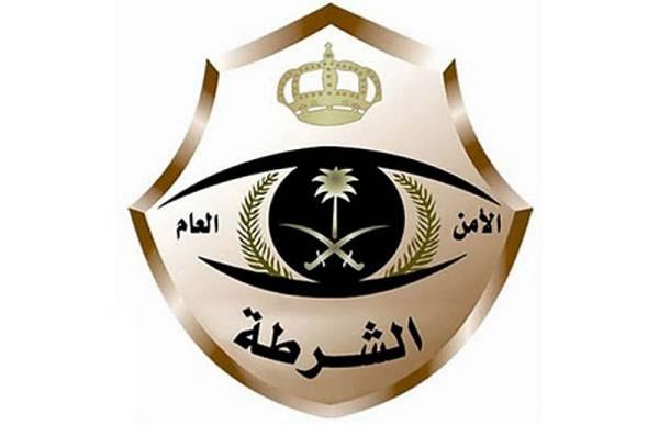 شرطة الرياض تكشف تفاصيل «مشاجرة المركبات»