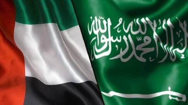 السعودية والإمارات: جهودنا مستمرة لنصرة الشعب اليمني