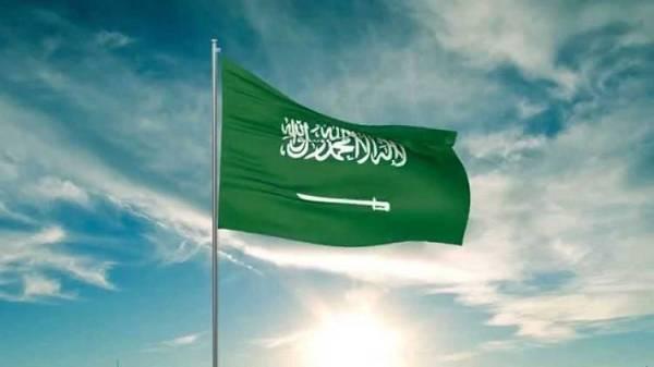 تعرف على الإجراءات والجهود الإنسانية للمملكة خلال الأزمة القطرية