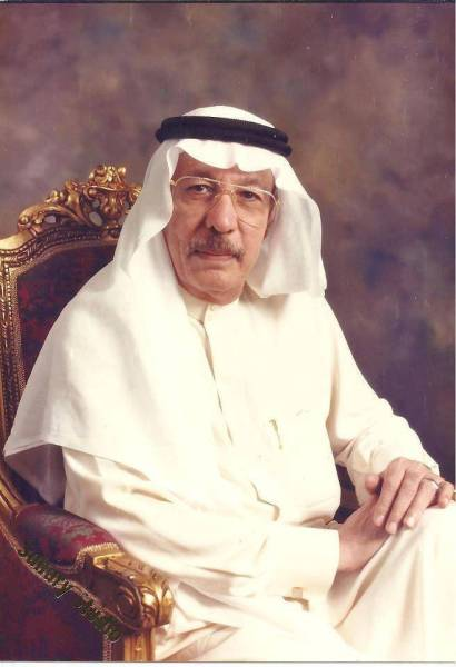مصطفى زقزوق