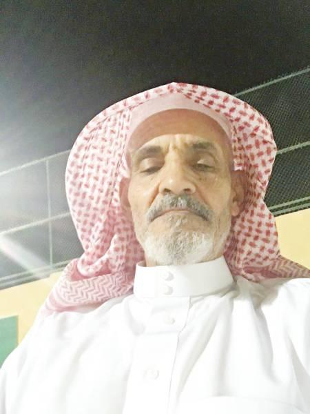 محمد الحلوة