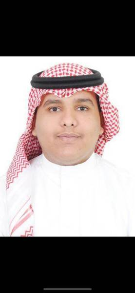ياسر السيد