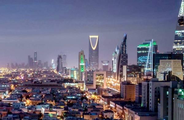الإصلاحات الاقتصادية أسهمت في تحسن الاقتصاد السعودي.