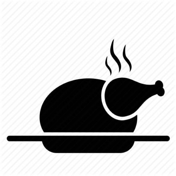 الإفراط في أكل الدجاج يزيد احتمال سرطان البروستاتا