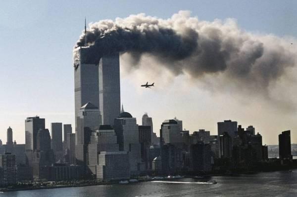 11 سبتمبر.. مشاهد وأحداث في ذاكرة التاريخ