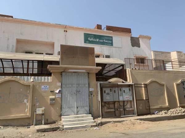 مصادر «عكاظ» تكشف حقيقة اختطاف طالب من مدرسة في جدة