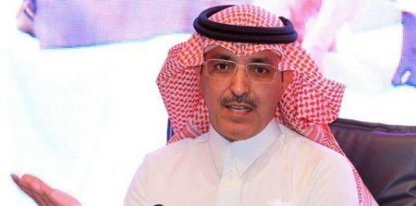 وزير المالية: المملكة تواصل دعمها الكامل لصندوق الأوبك للتنمية الدولية