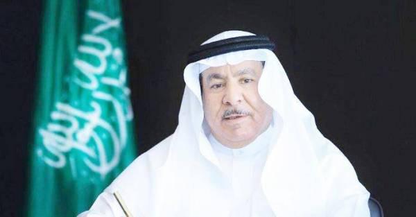 بن معمر: السعودية دعمت «مأسسة الحوار» بين أتباع الأديان