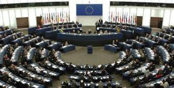 الاتحاد الأوروبي: نتنياهو يقوض فرص السلام