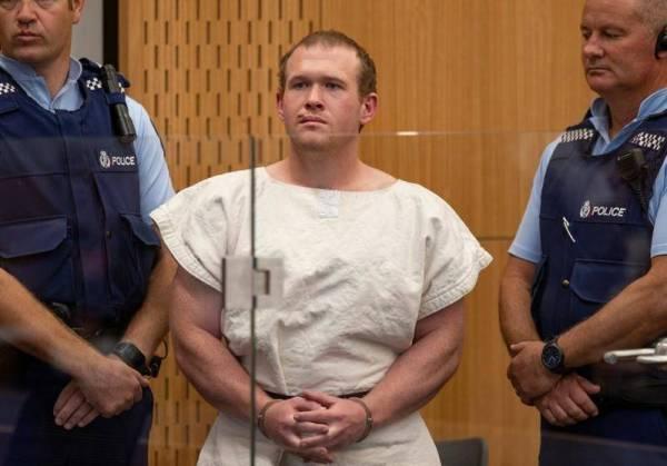 تأجيل محاكمة مسلح كرايستشيرش في «نيوزيلندا» لتزامنها مع «رمضان»