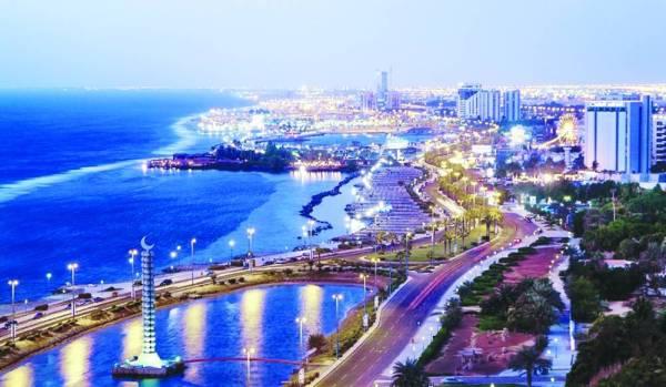 33.8 مليار ريال حجم الإنفاق على السياحة المحلية هذا العام
