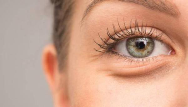«العين» تكشف «الزهايمر»