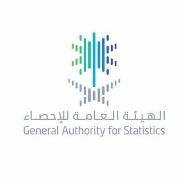 «الإحصاء»: انخفاض بطالة السعوديين إلى 12.3%