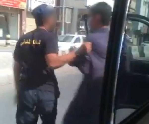 «الدفاع المدني»: التوصل لـ«فرد» تلفظ على سائق نقل مدرسي