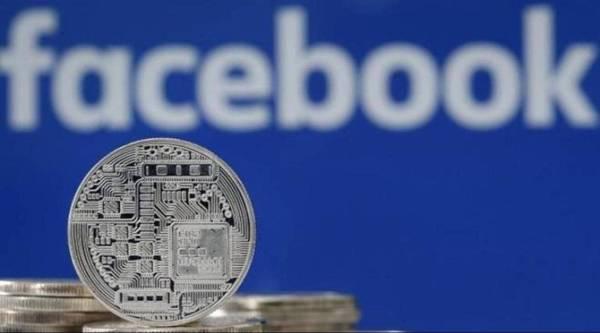 عملة «فيسبوك» مطلوبة لتحقيق دولي