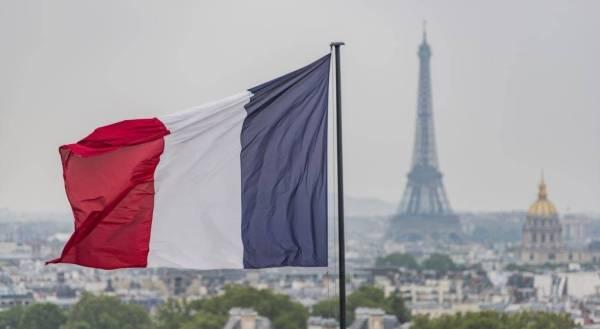 فرنسا: متضامنون مع المملكة.. استهداف معملين لـ«أرامكو» يفاقم التوترات