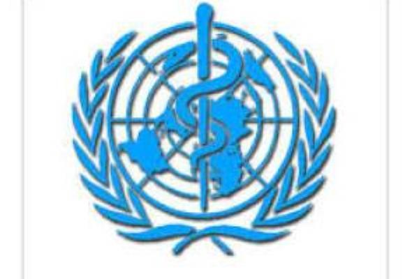 منظمة الصحة تحذر من إستراتيجيات سرية لإضعاف «جهود» مكافحة التبغ