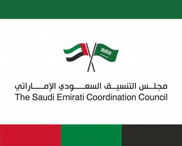«اللجنة السعودية الإماراتية» تناقش آليات التعاون الإعلامي