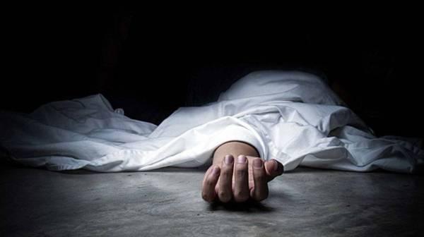في جريمة بشعة.. مقتل مواطنة على يد شقيقها