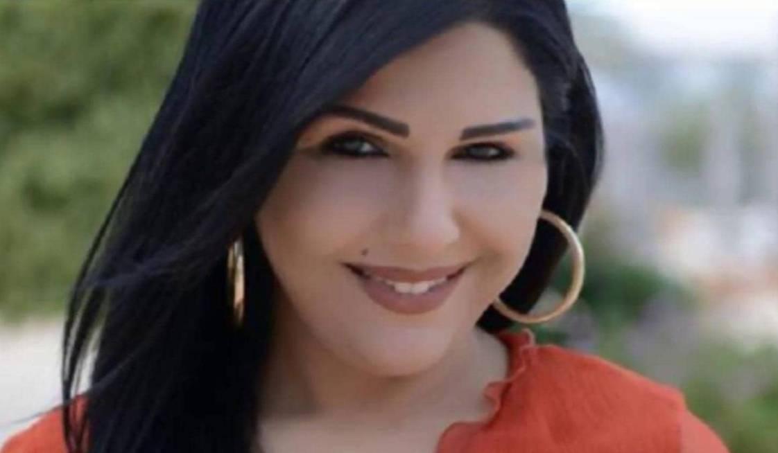 رحيل الفنانة التونسية منيرة حمدي